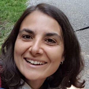 Monica Fabbrini