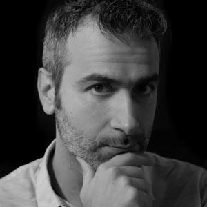 Davide Borghetti