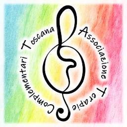 Associazione Terapie Complementari Toscana